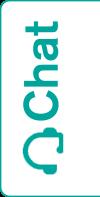 Schulfirewall.de • Octogate • Wlan Schule Komplettlösung • Jugendschutz Firewall Schul-Cloud Digitale Unterrichtssteuerung Gute Schule digital Sicherheit Digitalpakt