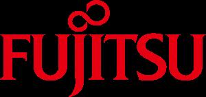 Schulfirewall.de • Octogate • Wlan Schule Komplettlösung • Fujitsu