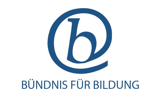 Schulfirewall.de • Octogate • Wlan Schule Komplettlösung • bfb