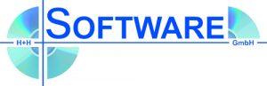 Schulfirewall.de • Octogate • Wlan Schule Komplettlösung • H+H Software GmbH