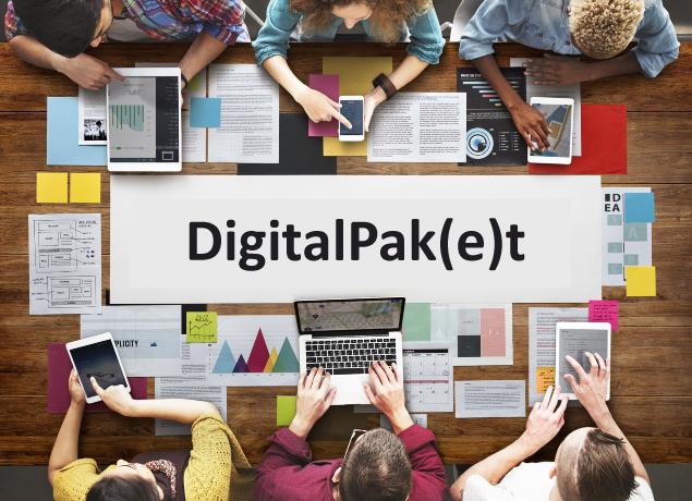 Schulfirewall.de • Octogate • Wlan Schule Komplettlösung • Digital Pakt