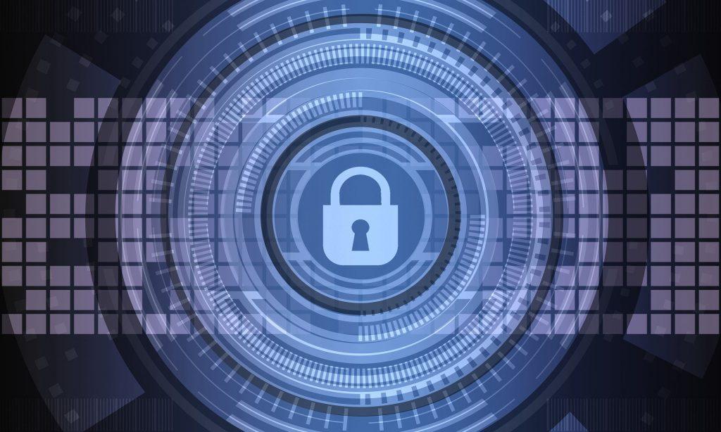 Schulfirewall.de • Octogate • Wlan Schule Komplettlösung • IT Sicherheit