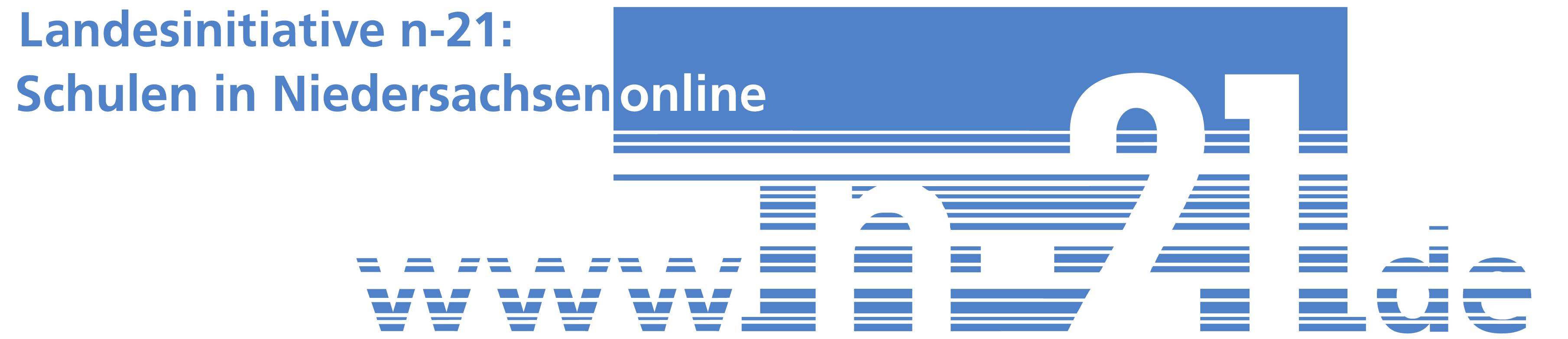 Schulfirewall.de • Octogate • Wlan Schule Komplettlösung • n-21